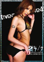 24/7【TWENTY FOUR/SEVEN】 13