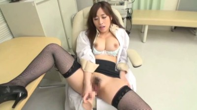SEXを妄想しながら淫語オナニー Vol.2 5
