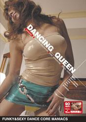 DANCING QUEEN 9
