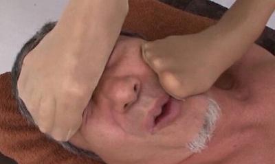 M男専門美脚マッサージ店 10
