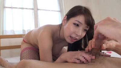 1時間×2ノーカット!! 淫語寸止めちんぽいじり2 香山美桜 浜崎真緒 4