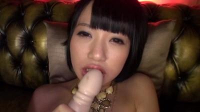 淫語天使 朝倉ことみ 9