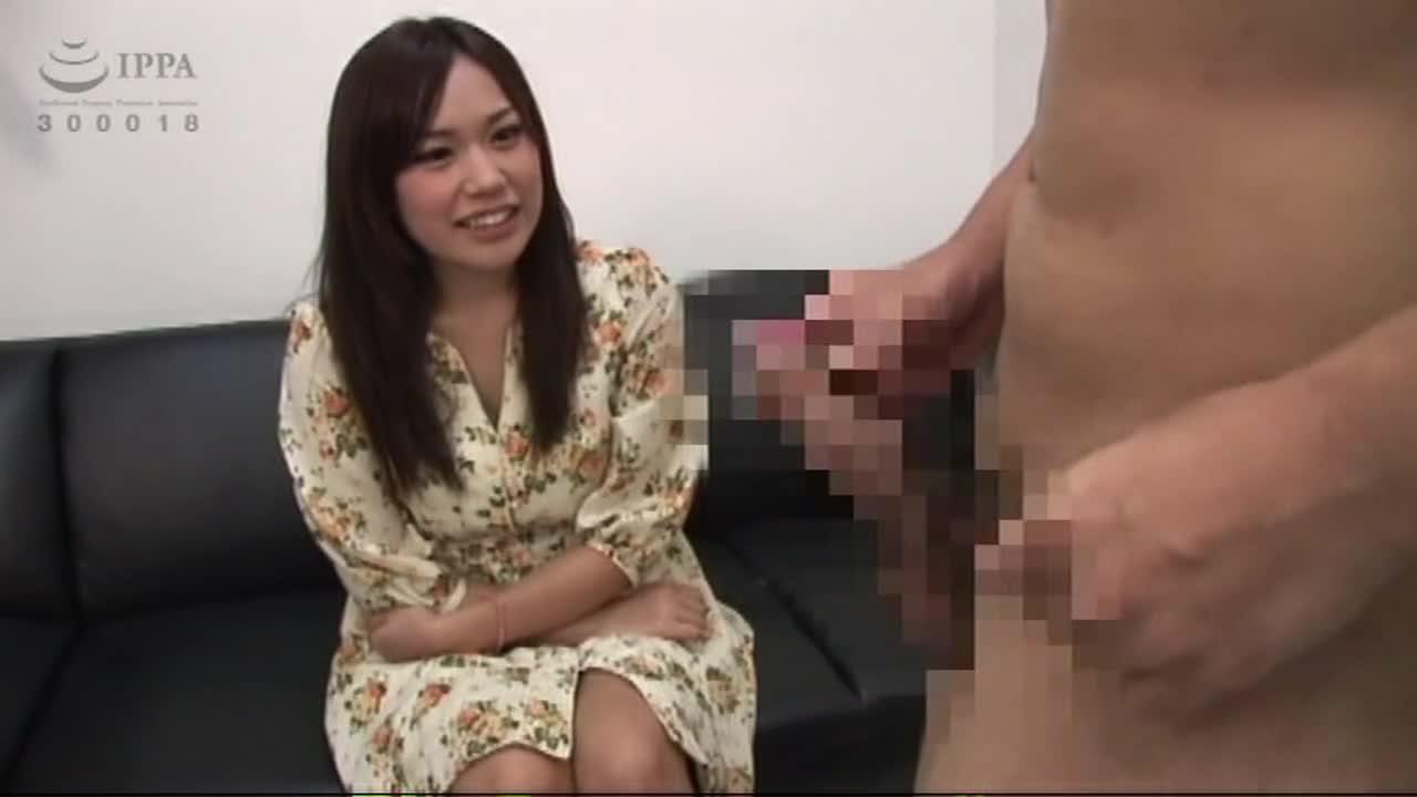 美少女たちのセンズリ鑑賞 可愛いい子ばかりの厳選スペシャル!! 11
