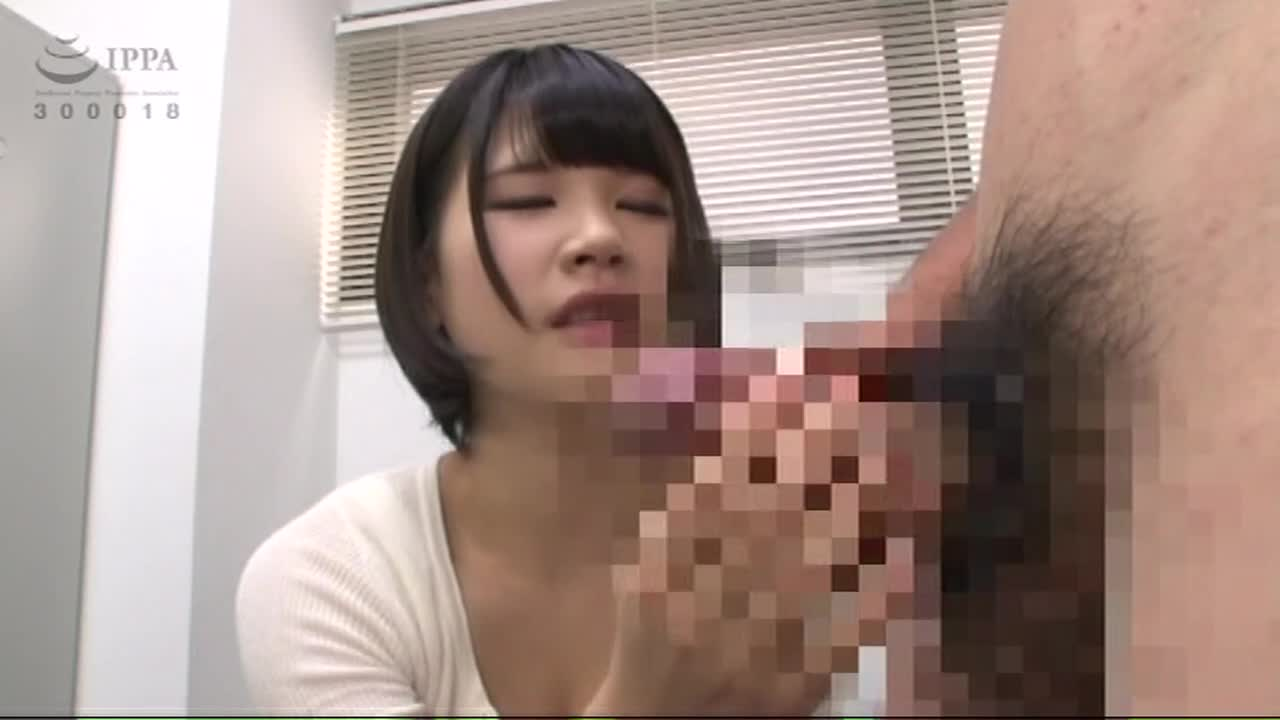 美少女たちのセンズリ鑑賞 可愛いい子ばかりの厳選スペシャル!! 2