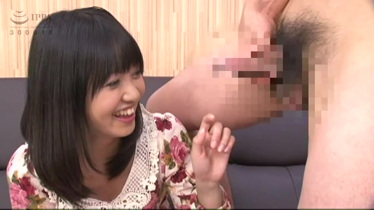 美少女たちのセンズリ鑑賞 可愛いい子ばかりの厳選スペシャル!! 6