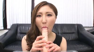 素人娘 初めてのディルドオナニー Vol.8 12