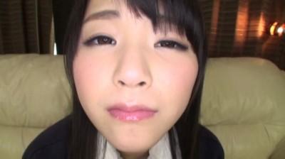 女子校生の淫語オナニー 3 10