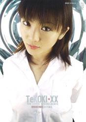 TeKOKI・XX2