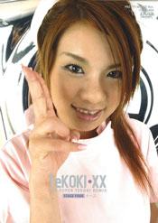 TeKOKI・XX4