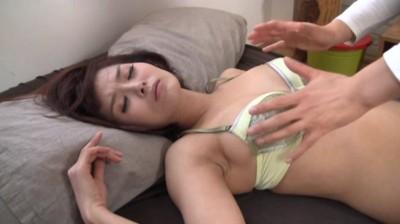 韓国で酔っ払い女子をナンパ!ほっておけないのでホテルにお持ち帰り!ヤリ逃げ240分!スペシャル! 1