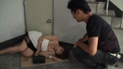 韓国で酔っ払い女子をナンパ!ほっておけないのでホテルにお持ち帰り!ヤリ逃げ240分!スペシャル! 10