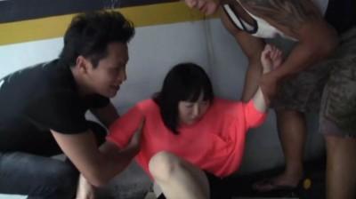韓国で酔っ払い女子をナンパ!ほっておけないのでホテルにお持ち帰り!ヤリ逃げ240分!スペシャル! 12