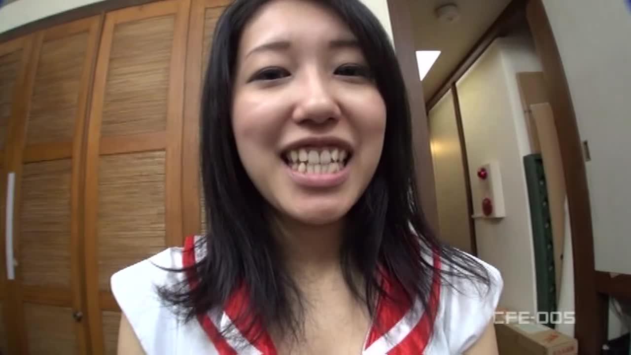 美少女コスプレイヤー フェチズムフェスティバル Vol.5 1