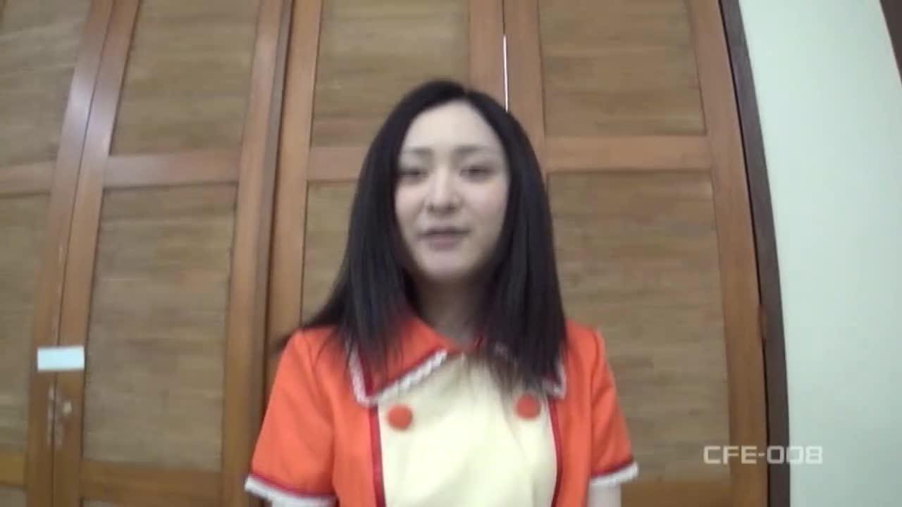 美少女コスプレイヤー フェチズムフェスティバル Vol.8 1