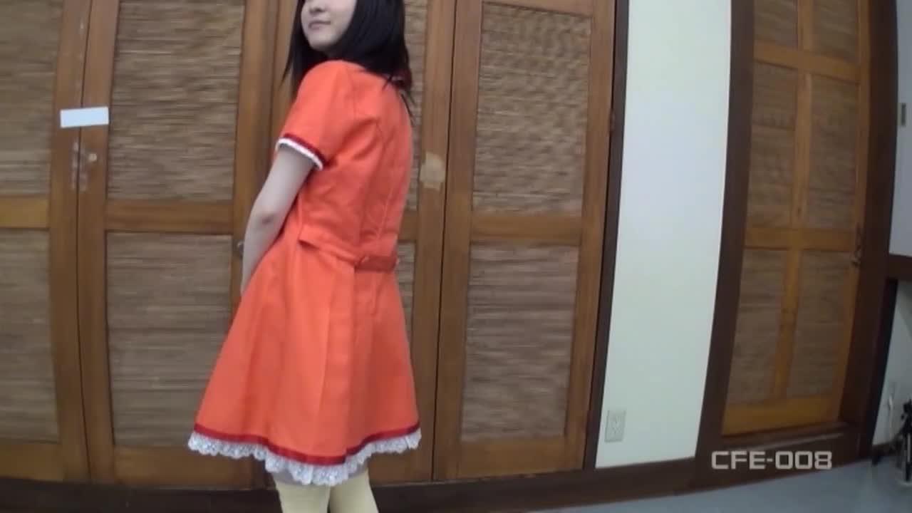 美少女コスプレイヤー フェチズムフェスティバル Vol.8 5