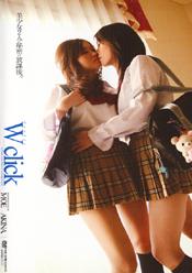 W_click01