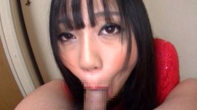 総集編 フェラチオ専用娘 6時間 1