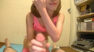 変態女子 フェラチオ専用娘 Aimi 8