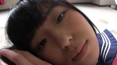 女子校生パンチラパンモロ物語 可愛い淫語とパンツドラマ「大好き!愛してる!」って告白されてみよう編 5