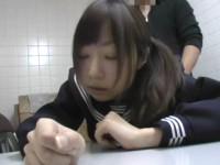 制服折檻 第五巻 11