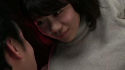 快楽女体改造計画-X 出会い系の女、桃香の恥ずかし