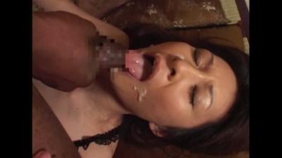 熟れた女体が悶絶・痙攣・仰け反る!!極太肉棒によだれを垂らしマジイキ絶頂SEX!! 12