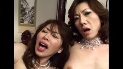 熟れた女体が悶絶・痙攣・仰け反る!!極太肉棒によだれを垂らしマジイキ絶頂SEX!! Vol.2 11