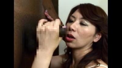 熟れた女体が悶絶・痙攣・仰け反る!!極太肉棒によだれを垂らしマジイキ絶頂SEX!! Vol.2 6