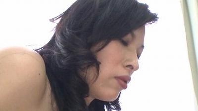 化粧品セールスレディ+2 白昼の宴 魔羅昇天 8