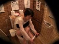 居酒屋トイレ盗撮 欲情便所[二十] 7