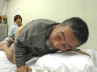 爆乳オンナとマゾ男 3 制服編 藤崎クロエ 12