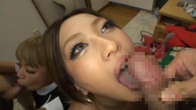 ツインギャルズ★ごっくんLIVE!!! 相葉レイカ AIKA 10