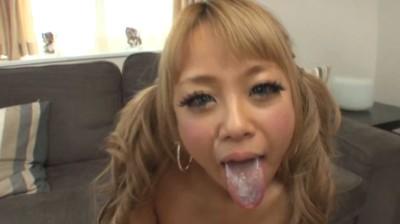 ツインギャルズ★ごっくんLIVE!!! 相葉レイカ AIKA 7