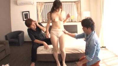 カテキョ女子大生 AV DEBUT 伊東あがさ 4