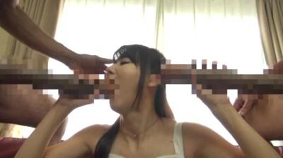 真・世界一と世界二のチ●ポを持つ男起ちに薬漬けされて白目むくまでガン突きFUCK!!! 宮地由梨香 7
