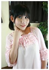 真希(20)