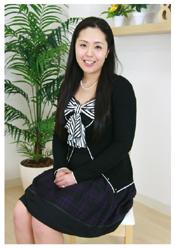 千鶴(35)