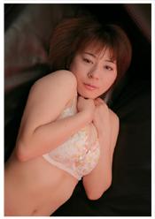 発情若妻 さやか(26)