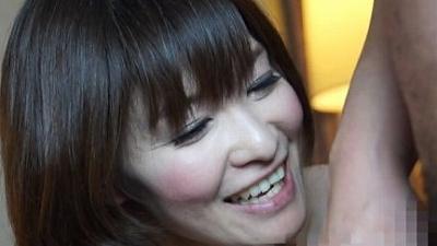 熟女が恥らうセンズリ鑑賞 5 12