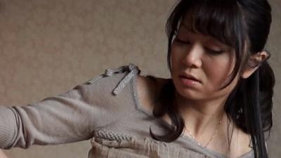熟女が恥らうセンズリ鑑賞 5 8