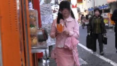 14ちゃい中○○年生 ガチ処女喪失 2