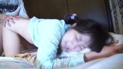 あの名古屋発〔小○校6年生〕ゆりちゃん 11