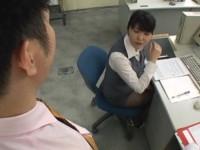 オフィスレディ WITH パンティーストッキング スペシャル 3 2