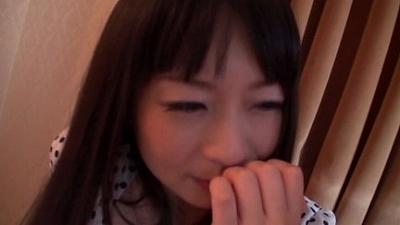 ガチナンパin新宿!センズリ見せつけられてその気になっちゃうドスケベな素人娘たち vol.2 8