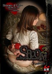 SROOM2