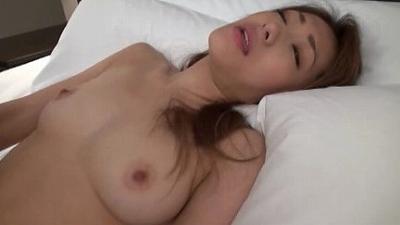 黒人×素人奥さん ATGO095 11