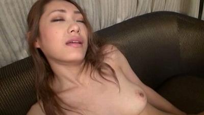 黒人×素人奥さん ATGO095 5