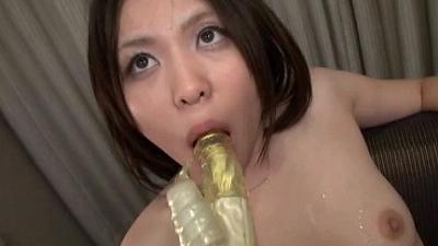 黒人×素人奥さん ATGO096 8