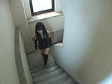 元ヤンリンチ NEO 2 2
