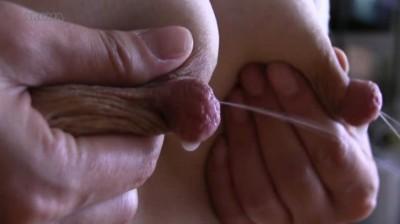 母乳搾り面接 4 まどか(産後6ヶ月) 真沙美(産後12ヶ月) 1